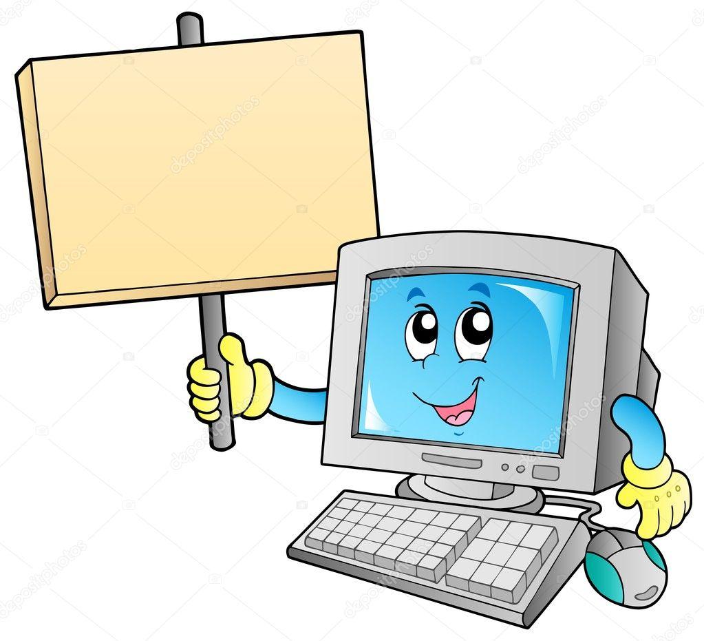Как сделать компьютерную презентацию для ребенка 3 класса