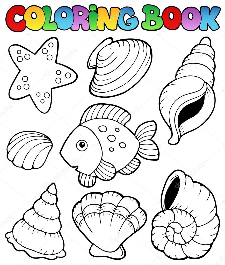 Free Adult Coloring Pages ? Associated Content from Yahoo