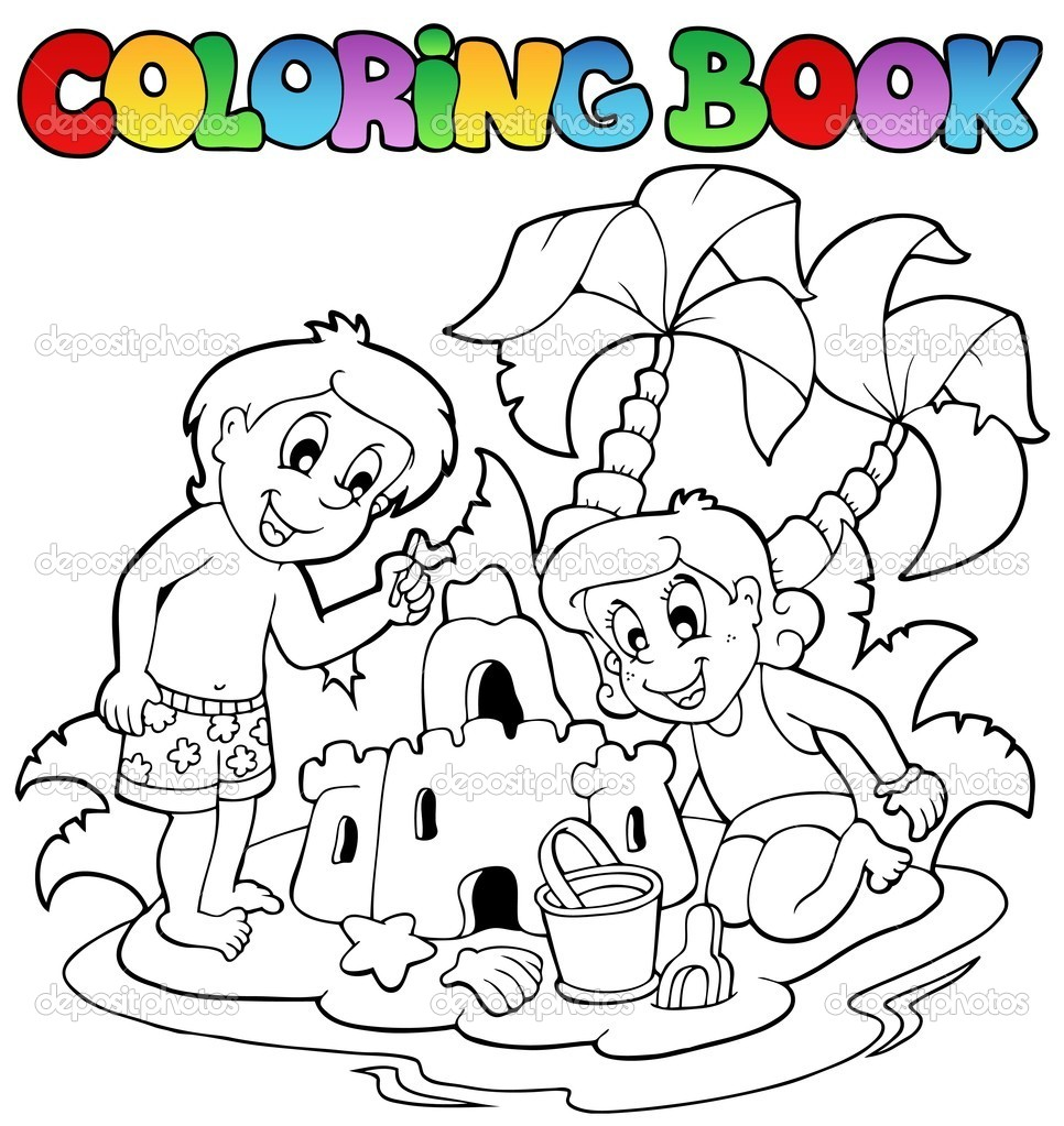 100 summer coloring book pages free personalized olympic