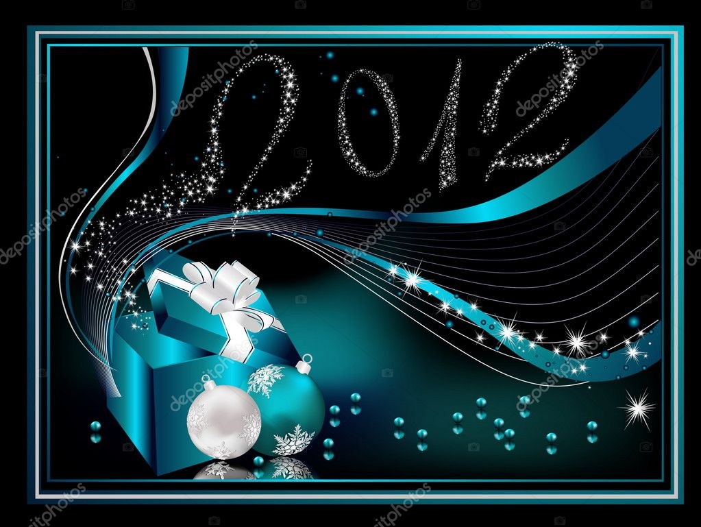http://static6.depositphotos.com/1005250/624/v/950/depositphotos_6249404-Happy-New-Year-2012-background.jpg