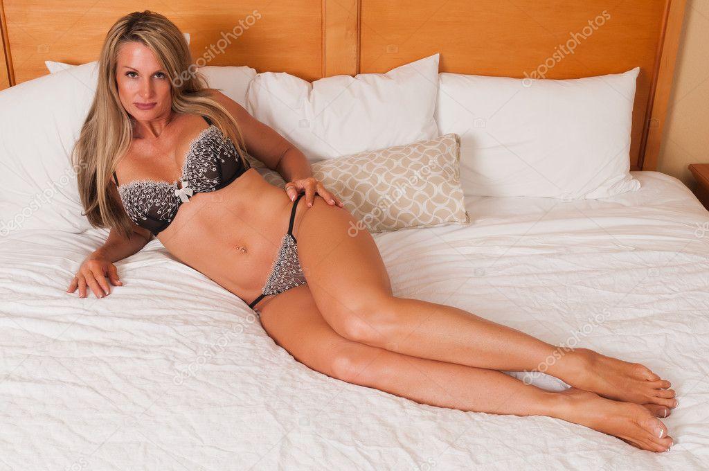depositphotos 6537319 Brown lingerie Porno Rumania Amatur   PORNO RUMANIA AMATUR Sex Videos   Orgy Videos