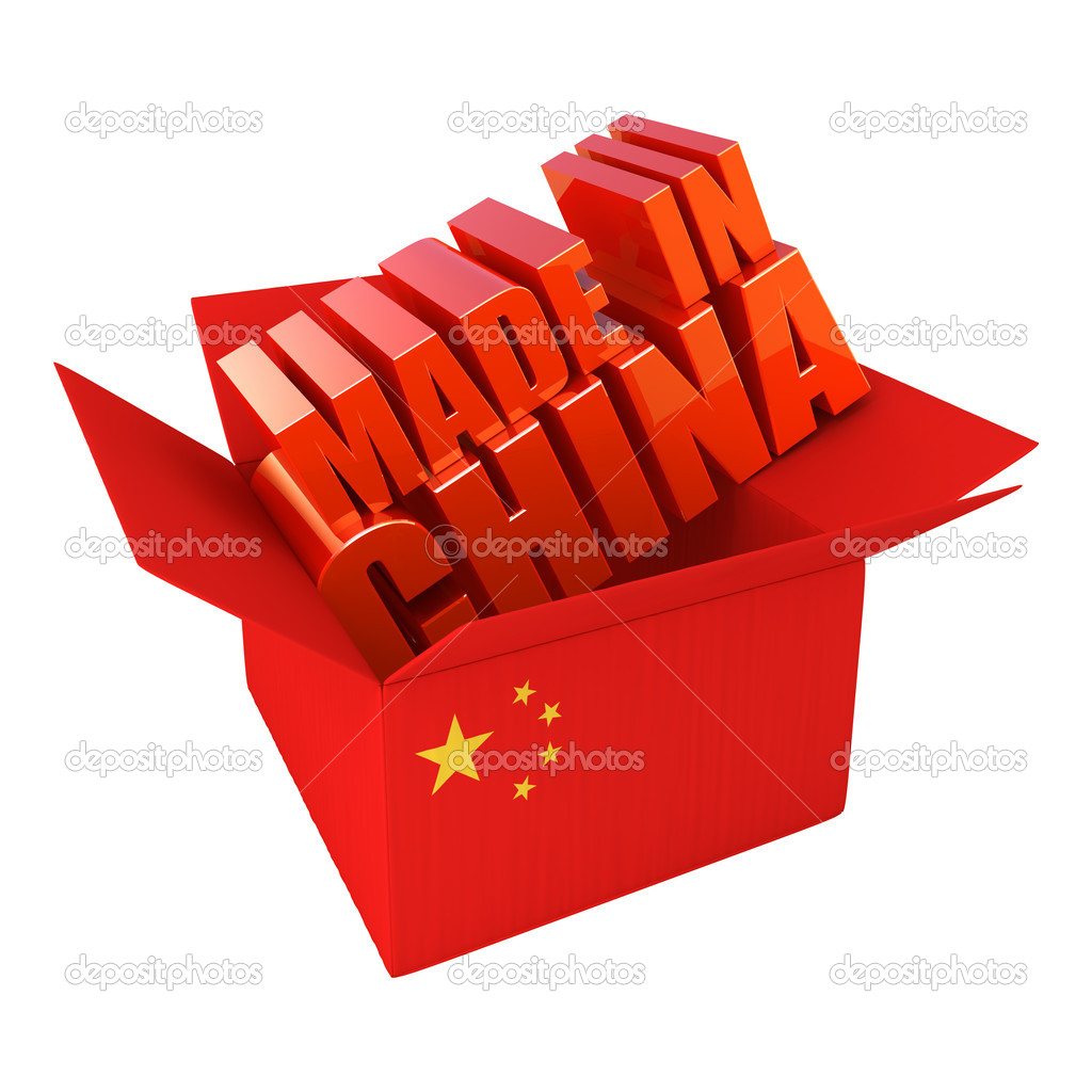 Заказ Товара Из Китая