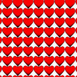 Stock Photo: Valentine heart