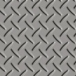 Diamond Plate — Stock Photo #6100765