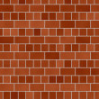 Brick Wall — Stock Photo #6100770