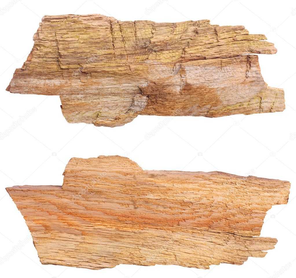 a piece of wood A description of eight types of wood joints and examples of what they can  simply place the end of a piece of wood against another piece and fasten either.