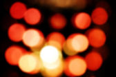 Light background — Stock Photo
