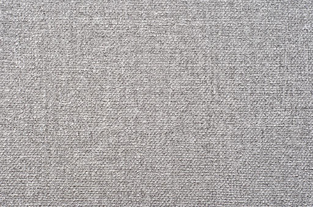 Canvas wallpaper stock photo ievavincer 6380144 for Gray textured wallpaper