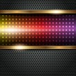 Abstract background — Stock Vector #6062342