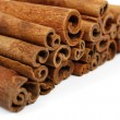 Cinnamon — Stock Photo #5592682