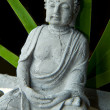 Buddha — Stock Photo #6427694