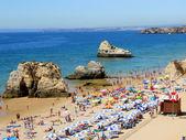 Algarve — Fotografia Stock