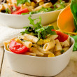 Pasta Salad — Stock Photo #6279325