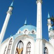Masjid Kul Shariff in Russia — Stock Photo