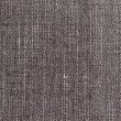 Royalty-Free Stock Photo: Fabric grey