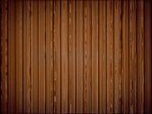 Dřevo — Stock fotografie