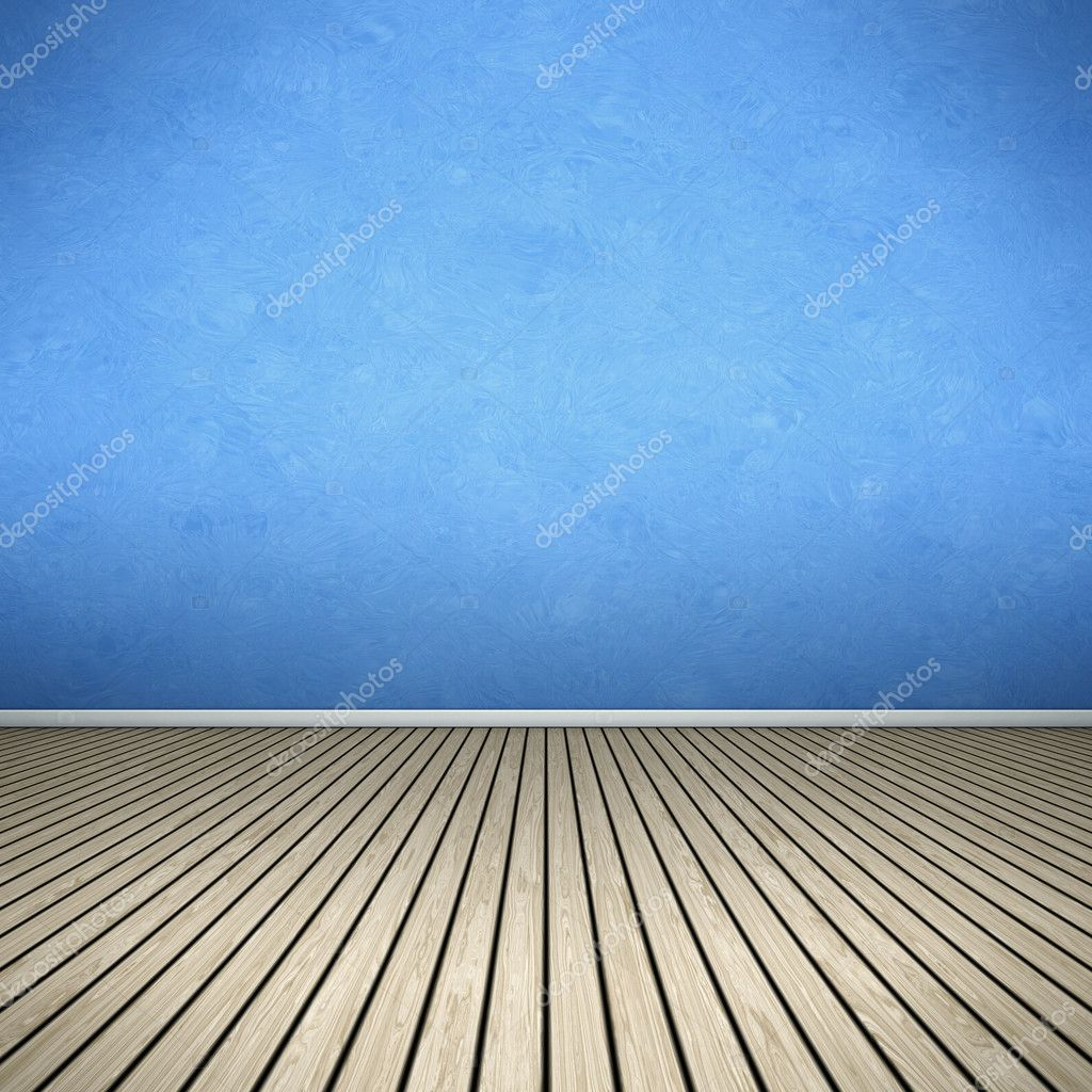 An image of a nice floor for your content — Stock Photo #5671425