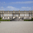 Herrenchiemsee Bavaria Germany — Stock Photo