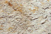 Old weathered concrete wall — Stock Photo