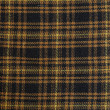 Plaid cloth — Stock Photo