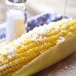 Corn — Stock Photo #6133034