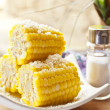Corn — Stock Photo #6133041