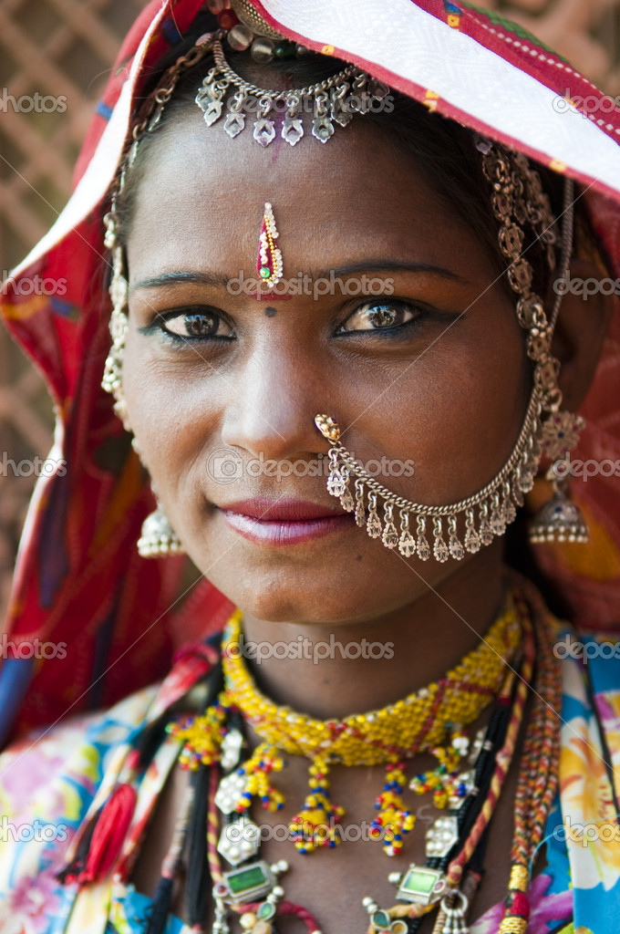 port deposit hindu single women Active social service providers in southwest florida specializing in housing & utilities  for motivated single women with young  north port services:.