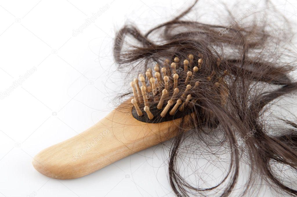 Маски для волос с корицей и медом и яйцом