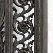 Ironwork — Stock Photo #5477839