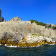 San Pietro Portovenere — Stock Photo