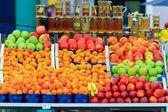 Appricots — Stock Photo