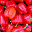 Red paprika - 