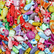 Beads colour — Stock Photo #5684586