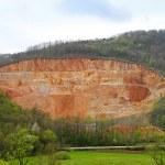 Quarry — Stock Photo #5886576