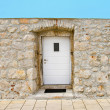 Tavern door — Stock Photo #5941939