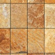 Brown tiles — Stock Photo #6290842