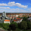 East Hannover — Stock Photo #6642969