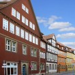 Kreuzstabe Hannover — Stock Photo #6643014