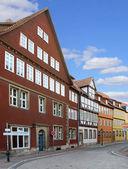Kreuzstabe Hannover — Stock Photo