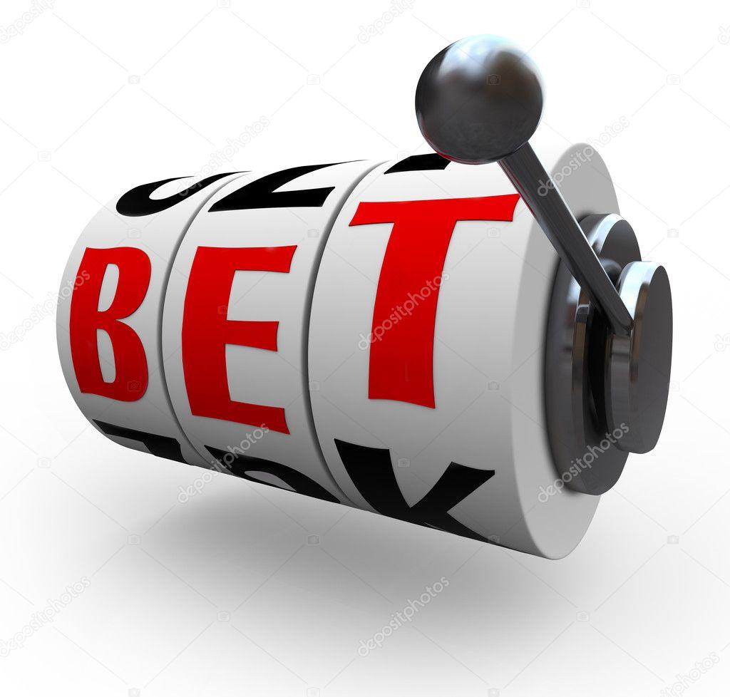 4 Pics 1 Word 6 Letters Slot Machine 3 Hearts Yuma Colorado Poker Run
