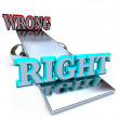 Wrong | Royalty-Free Stock Photos, Illustrations, and Vector Art ...