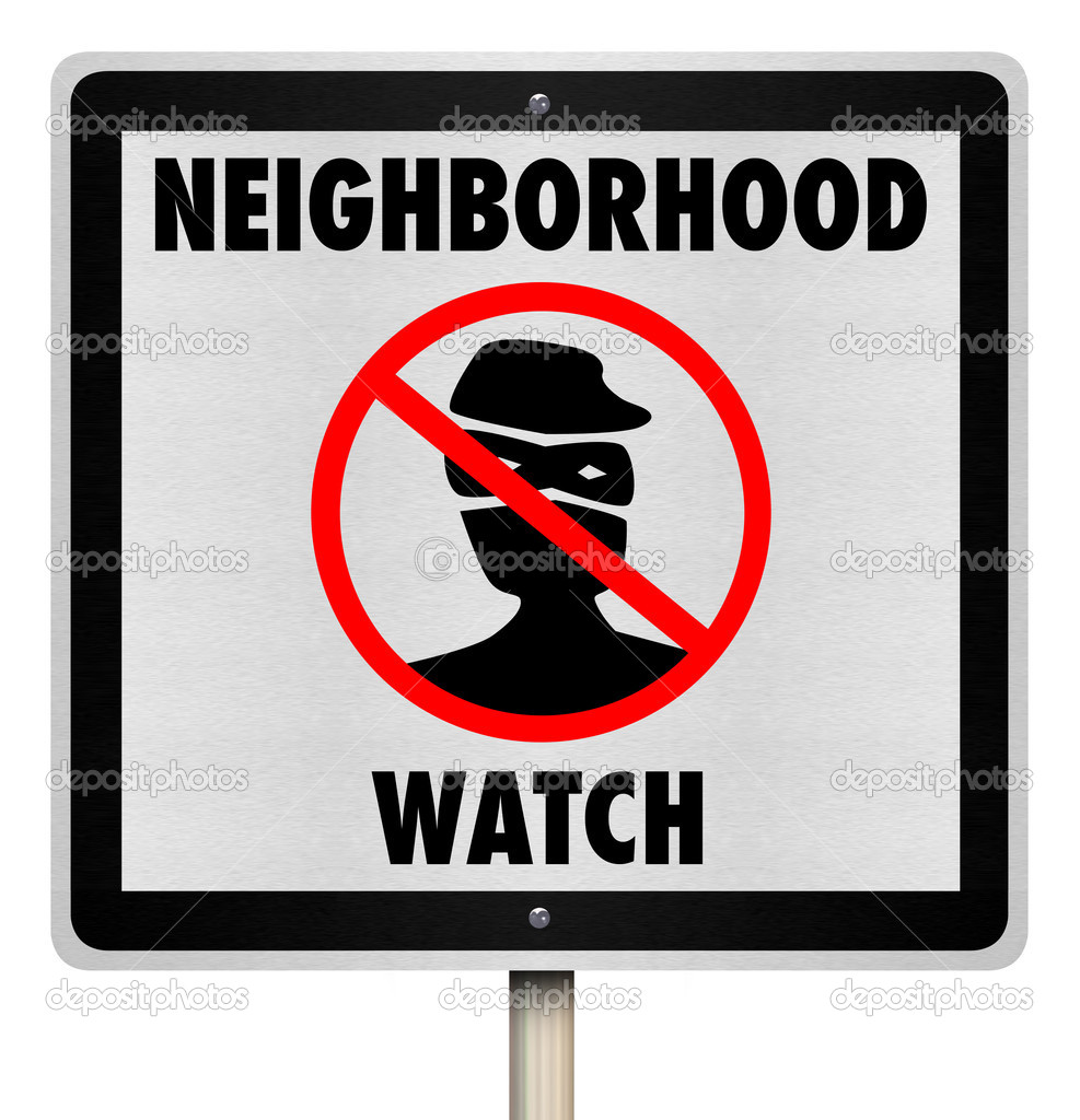 Neighborhood Watch Sign. Masters Degree Guidance Counselor. Call Center Customer Service Interview Questions And Answers. Automated Workflow Distributor. Minneapolis College Fair Outlook Spam Control. Atlantic Family Dental Raleigh Nc. Installing Surveillance Cameras. Plastic Surgery After Weight Loss. Photography Classes For Teens