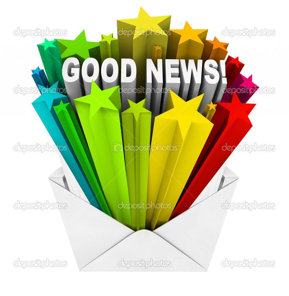 http://static6.depositphotos.com/1005979/626/i/950/depositphotos_6269942-Good-News-Arrives-in-Open-Envelope-and-Letter.jpg