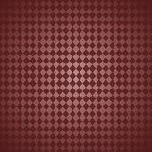 Tileable texture. Retro background — Stock Photo