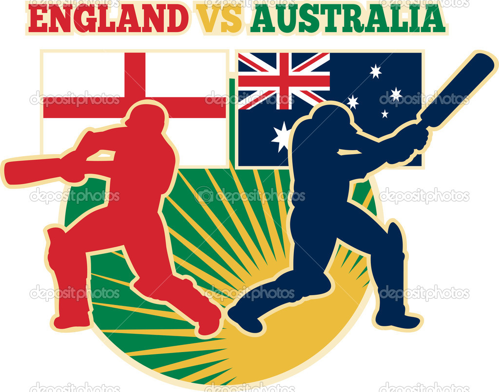 australia vs england - photo #35