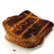 Toast — Stock Photo #6197976