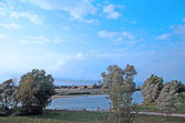 River — Stock fotografie