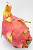 Dragon fruit — 图库照片
