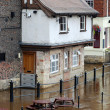 York floods — Stock Photo #5411832