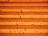 Orange texture background — Foto de Stock